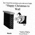 happychristmas